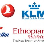 Airlines (4)