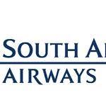 South Airways