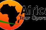 africa-tour-operators