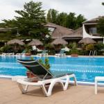 Burundi-Hotel-Du-Lac