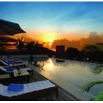 Hotel in Tz kilimanjaro1