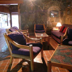 Lobby-Samburu