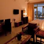 Nonara beach Room 1