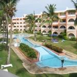 Sun-n-Sand-Beach-Resort