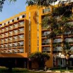 Umubano-Hotel