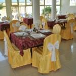 hotel-restaurant-dolce