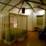 kigongoni-lodge-2.jpg.ashx
