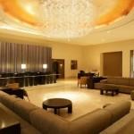 sun-n-sand-hotel-nagpur