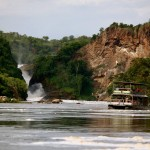 Boat-cruise-in-Murchison-falls-base