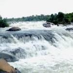 Bujagali Falls (1)