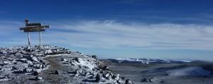 Uhuru-Peak