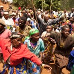 batwa-welcome-dance
