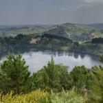 crater-lake- Kibale
