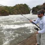 fishing-Uganda-02-1024×683