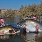 fishing-uganda-01