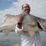 fishing-uganda-2