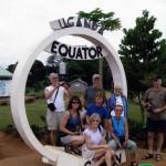 Equator_uganda