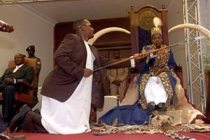 King Oyo3
