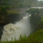 murchison-falls-from-the-south