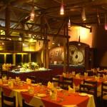 05 – Dining Room