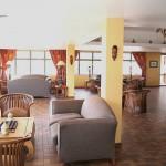 Akagera-game-Lodge-Kigali