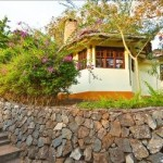 Kigongoni-Lodge-A