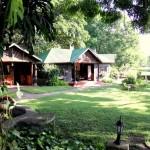 Mount Meru Game Lodge  Sanctuary – 20120907163008