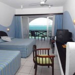 Rooms voyager