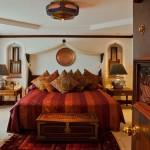 Serena Bedroom