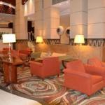 kigali-serena-hotel Lobby