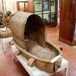 3-burundi-museum-life