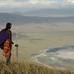 About_the_Ngoro_crater