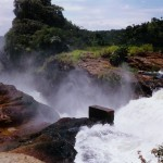 Murchison_Falls_from_above
