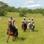 horseback-riding-mburo
