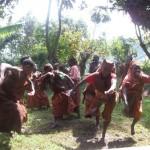 traditional-dancing – Batwa